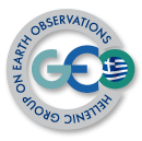 GEO - Hellenic Group on Earth Observation